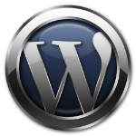wordpress_logo1-150x150