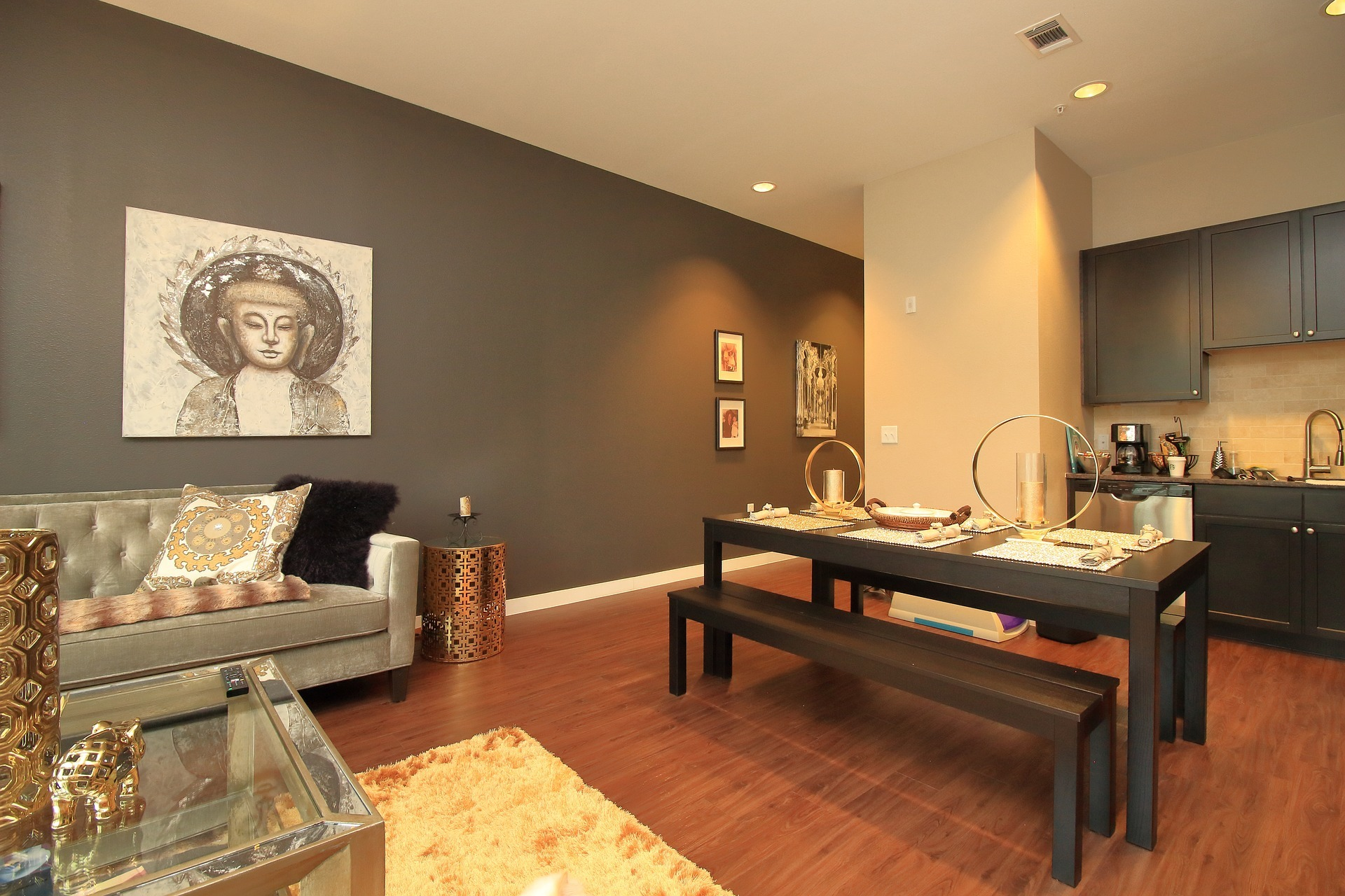 content_property-staging-2855944_1920.jpg